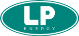 LP-Energy.png